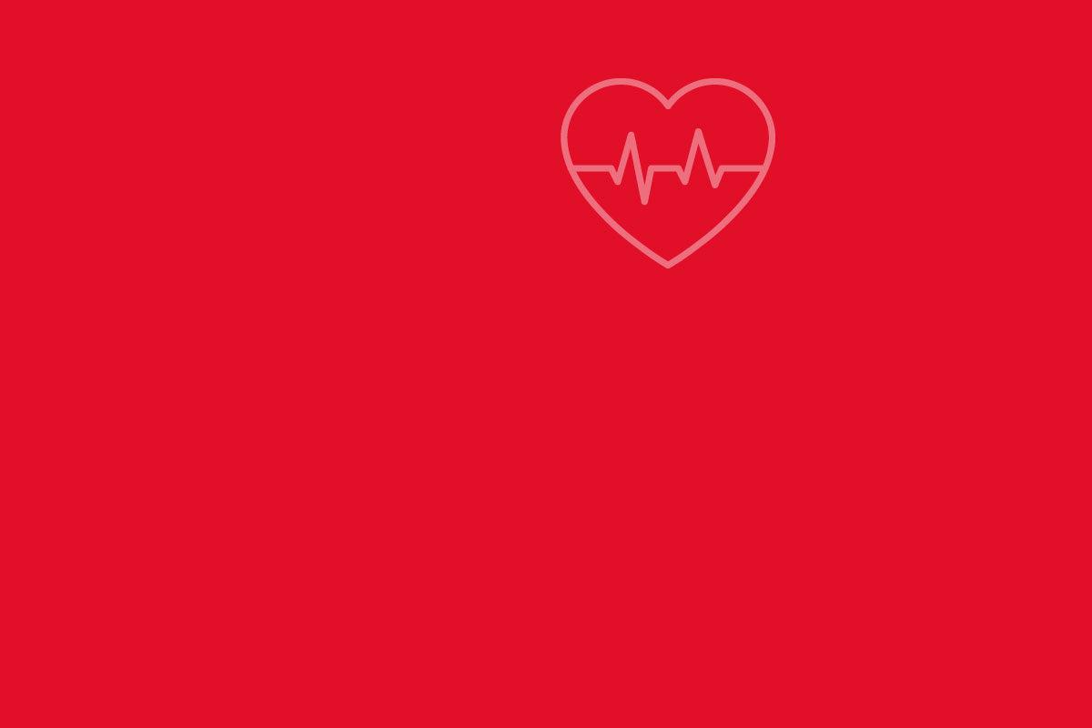img-bg-portfolio-cardiopatie-1200x800
