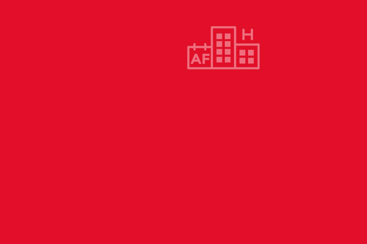 img-bg-portfolio-strutture-1200x800