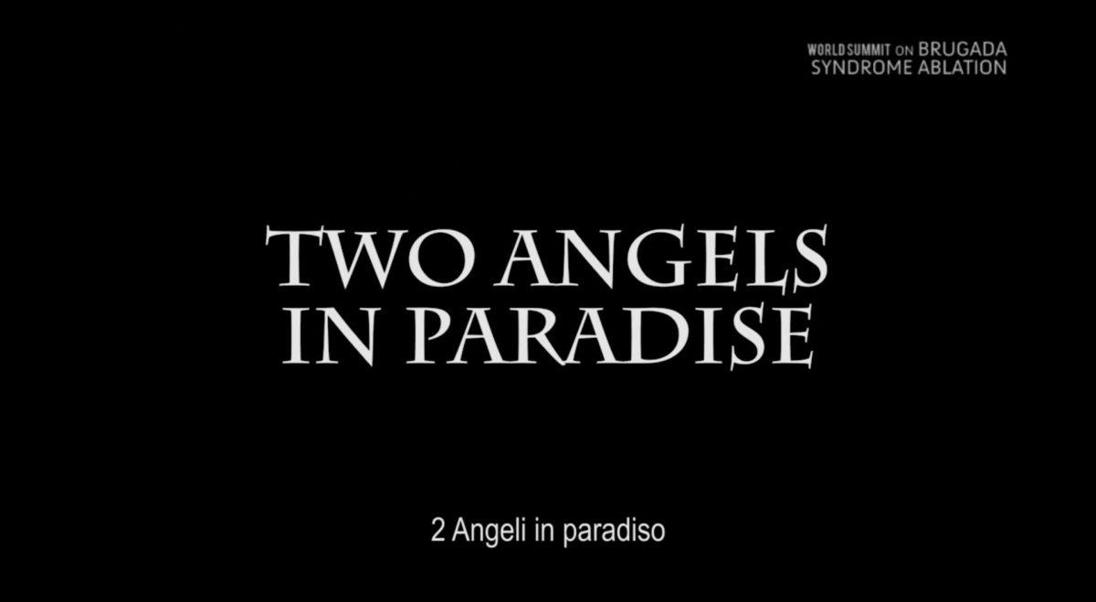 2-angeli-in-paradiso-blog-1200x659.jpg