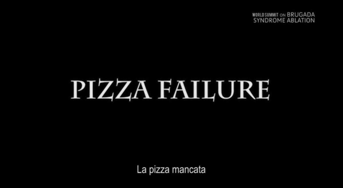3-pizza-failure-blog-1200x659.jpg