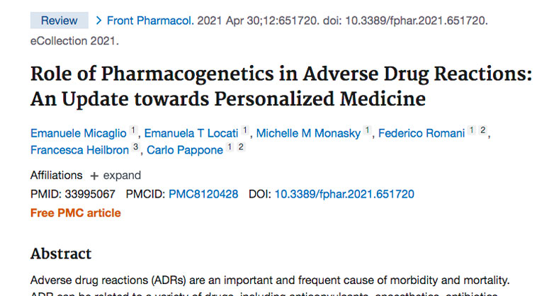 1-Role-of-Pharmacogenetics-in-Adverse-Drug-Reactions-An-Update-towards-Personalized-Medicine.jpg