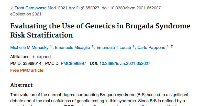 2-Evaluating-the-Use-of-Genetics-in-Brugada-Syndrome-Risk-Stratification.jpg